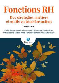 Bücher Business- & Wirtschaftsbücher PEARSON