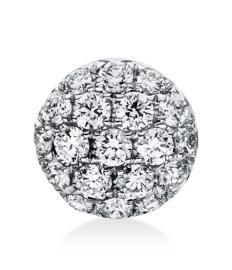 Breloques et pendentifs Diamondgroup