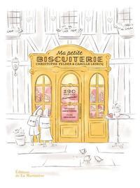 Livres Cuisine MARTINIERE BL