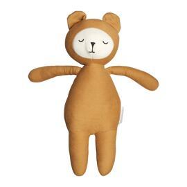 Puppen, Spielkombinationen & Spielzeugfiguren Babyspielwaren Puppen Baby & Kleinkind Fabelab