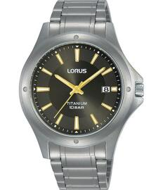 Armbanduhren Lorus
