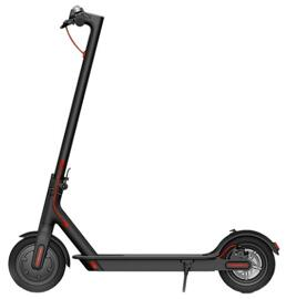 Roller Xiaomi