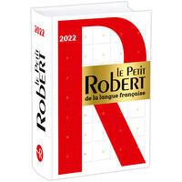 Bücher Sprach- & Linguistikbücher Le Robert