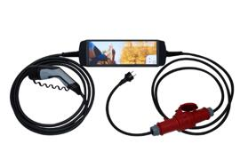 Kabel Fahrzeugersatzteile & -zubehör Nexxtender