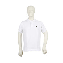 Shirts & Tops Lacoste