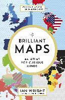 Livres Cartes, plans de ville et atlas Granta Publications