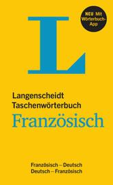 Livres de langues et de linguistique Livres Langenscheidt bei PONS