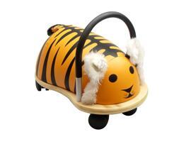 Fahr, Wipp- & Schaukelspielzeug Wheely Bug