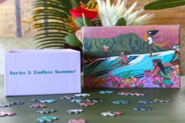 Puzzles SurfShackPuzzles