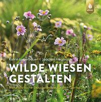 Bücher Tier- & Naturbücher Verlag Eugen Ulmer