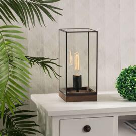 Lampes sur pied Lampes table et chevet