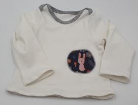 Geschenksets für Babys Oberteile für Babys & Kleinkinder Artisakids