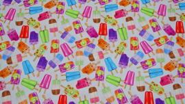 Stoffe Robert Kaufman (Sweet tooth)