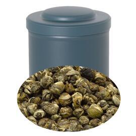 Grüner Tee Aromatisierter Tee Tea and more PASTEL