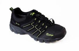Chaussures Kastinger
