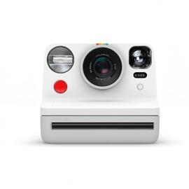 Kameraobjektive
