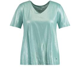 Shirts & Tops Samoon