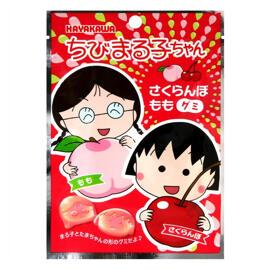 Lebensmittel Süßigkeiten & Schokolade HAYAKAWA SEIKA