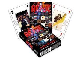 Kartenspiele Aquarius