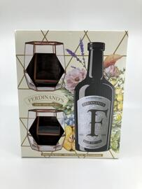 Gin FERDINAND'S