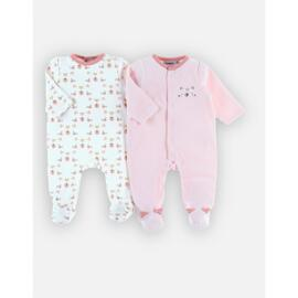 Baby & Kleinkind Schlafanzüge NOUKIES