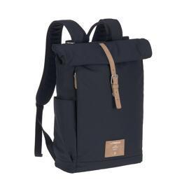 Windel-Organizer Wickelbedarf Handtaschen Lässig