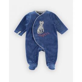 Bébés et tout-petits Vêtements pour bébés et tout-petits NOUKIES