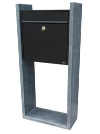 Briefkasten-Zubehör VASP