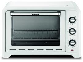 Accessoires pour plaques de cuisson, fours et cuisinières MOULINEX