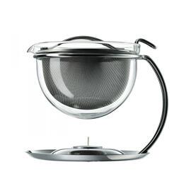 Kaffee- und Teetassen Mono