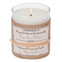 Kerzen Durance