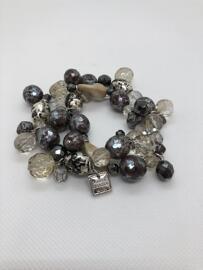 Bracelets Maria Grazia Musi