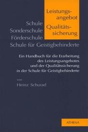 Bücher Sachliteratur ATHENA-Verlag e.K. Oberhausen, Rheinl