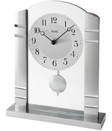 Armbanduhren AMS