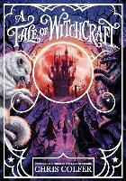 Livres 6-10 ans Hachette Children's Books