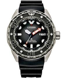 Montres bracelet Citizen
