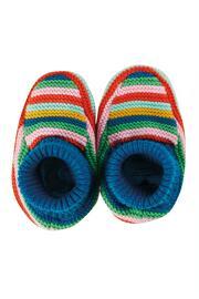 Schuhe Frugi