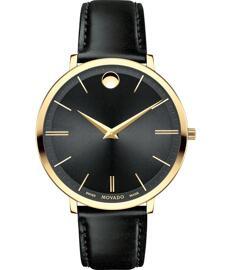 Armbanduhren Movado