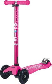 Trottinettes MICRO MOBILITY