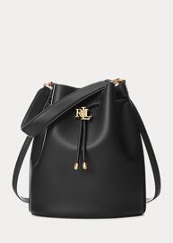 Handtaschen Ralph Lauren