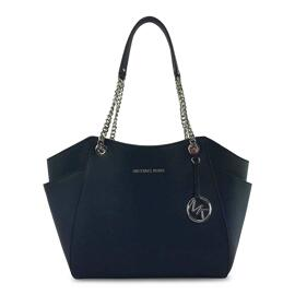 Handtaschen, Geldbörsen & Etuis Michael Kors