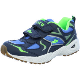 chaussures d'intérieur Lico