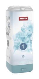 Produits de blanchisserie Miele