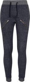 Pantalons Damra