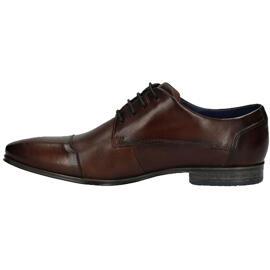 Chaussures Bugatti