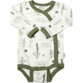 Bodies bébés Vêtements de plein air pour bébés et tout-petits Joha