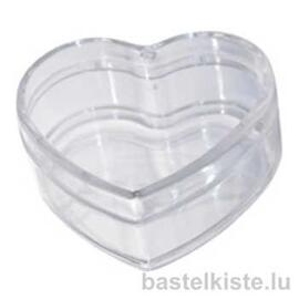Kunst- & Bastelmaterialien BKL