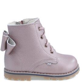 Chaussures MintMouse