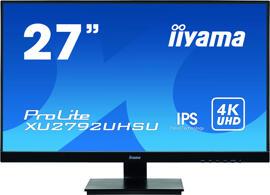 Computermonitore Iiyama