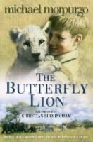 Livres 6-10 ans Harper Collins Publishers UK